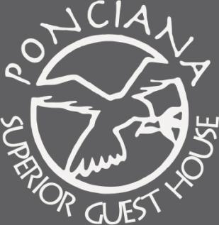 Ponciana png